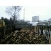 Дрова метровки  Чурки, бревна колотые  дубовые купить Киев доставка