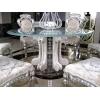 Эксклюзивная мебель из стекла для вашего интрьера.