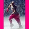 Хип Хоп,  Тектоник.  Студия фитнеса,  танца,  массажа Mafia Dance