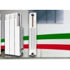Итальянская отопительная техника, ищем партнеров по реализации.