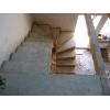 Изготовление бетонных лестниц от SLAWAMONOLIT