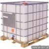 Предлагаем компоненты для производства (жидких пенопластов)