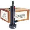 Котел катодный электродный Галан Гейзер 9 кВт