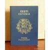 Купить паспорт ЕС