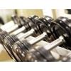 Курсы инструкторов фитнеса, тренажерного зала, пилатеса, Школа Фитнеса и Танцев