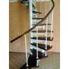Лестница для дома и дачи