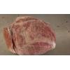 Мясо свинины (котлетное, лопатка, ошеек, балык, задняя часть)