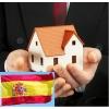 Недвижимость в Испании от застройщика на средиземноморском побережье Коста Бланка