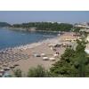 Отдых в Черногории. Бечичи. Апартаменты у моря