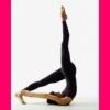 Пилатес.  Студия фитнеса,  танца,  массажа,  диетологии Mafia Dance