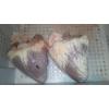 Продам субпродукты говяжьи (печень, легкие, калтык, вымя, рубец, хвост, сердце, язык)