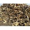 Продаю дрова Киев твердых пород колотые кругляк