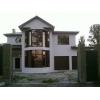 Шикарный дом в Хотове . Лучший выбор для семьи. 3 км от Киева