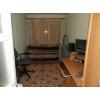 Срочно сдам 1-ком квартиру, Киев в Дарницком районе