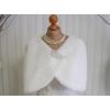 Свадебные шубки и накидки в Киеве, недорого