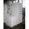 Термоблоки і обладнання для їх виробництва