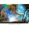 Требуются сварщики, монтажники и слесари с опытом работы.