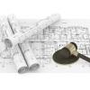 Выполнение работ по Организации и выполнение строительных работ любой сложности