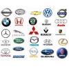 Запчасти на Kia 2007- 12 г. новые, разборка