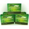 Зеленый кофе для похудения, чай для похудения