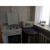 Продается 1 комнатная квартира пр.Киевский РИК