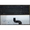 ACER EM: E440, E640 клавиатура