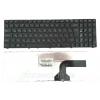 ASUS X54 клавиатура