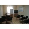 Аренда помещения для проведения конференции, тренинга, семинара в Донецке