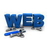 Курсы создания сайтов, seo,smo сайтов.