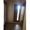 Продается Новосторой 1 комнатная в Донецке