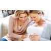 Донорство яйцеклеток и суррогатное материнство с высокой оплатой: успей стать участницей