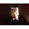 Продам Nokia Xpress Music 5530 1800 рублей торг