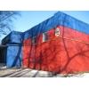 Срочно сдам в аренду помещение в Донецке