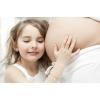 Клініка запрошує сурогатних мам і донорів яйцеклітин