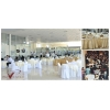 Кофе-брейк на совещаниях в Феодосии