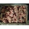 Компания реализует крыло 2 куриное сухой заморозки.