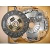 Комплект сцепления Hyundai Tucson / KIA Sportage 04-09 2,0 бензин Valeo