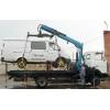 Комплект для подъёма легковых автомобилей от ГПО-Снаб в Украине.