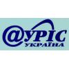 Комплектующие для окон со склада в Донецке