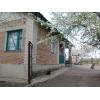 Продаю  недорого свой капитальный дом гектар приват  пригород Донецка