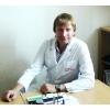 Консультация детского гастроэнтеролога в Донецке