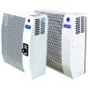 Конвекторы газовые  стальные оптом и в розницу