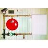 Котлы Галан - идеальное решение для отопления Вашего дома!