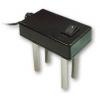 Электролизер для проверки качества воды