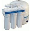 Фильтр для воды обратного осмоса Кристалл RX 50 + установка