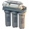 Фильтр для воды ультрафильтрация  АКЦИЯ!!! + УСТАНОВКА