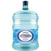 Оптом Вода  питьевая,  производство и доставка