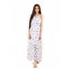 Красивые  платья от магазина Виталити