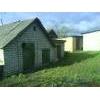 Продается дом в экологически чистой зоне