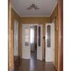 Продам дом с удобствами и отличной планировкой в районе Дубовая Роща г.Кременная Луганской обл.
